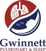 Gwinnett Pulmonary Sleep